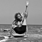 Sattva Yoga Chamonix Hamsa Hubert de Tourris Ashtanga Vinyasa Hatha Yin Nature Montagne meditation contemplation asana