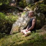 Hamsa Hubert de Tourris Sattva Yoga Chamonix cours stages formation Ashtanga Vinyasa Hatha Yin