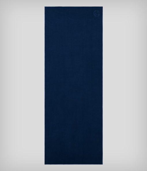 Serviettes de tapis eQua® Manduka