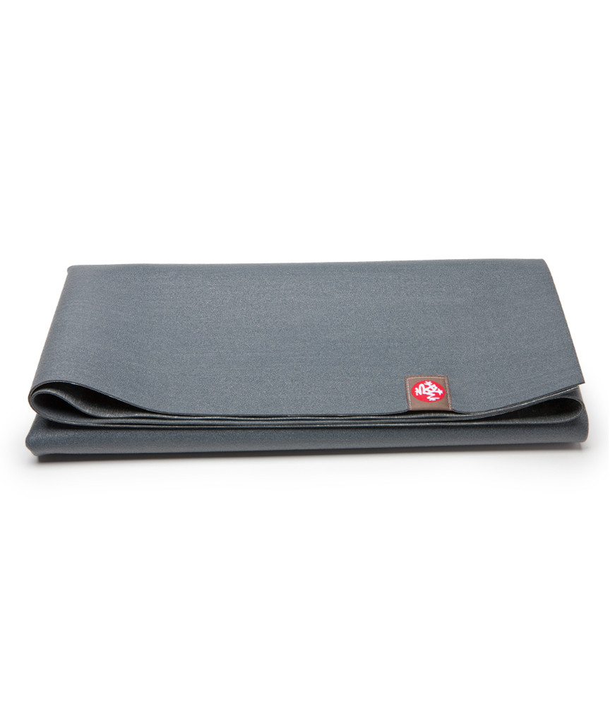 tapis de yoga eko superlite manduka sattva yoga chamonix. Black Bedroom Furniture Sets. Home Design Ideas