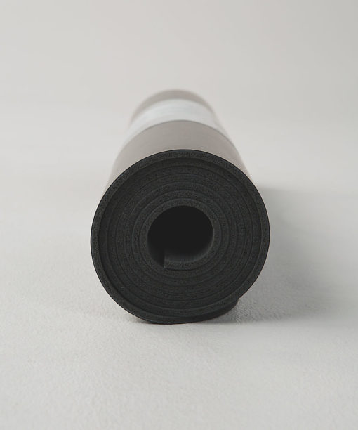 Lululemon tapis yoga mat