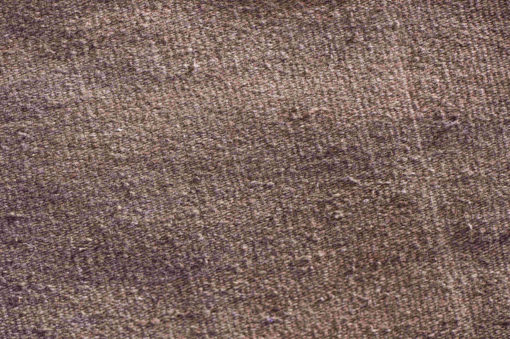 tapis rugg yoga mysore