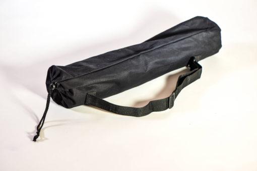 sac coton yoga