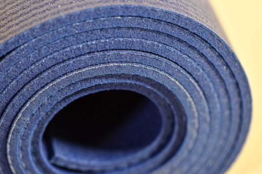 Tapis yoga mat kurma