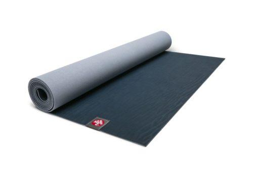 Tapis de yoga eKO Lite Manduka